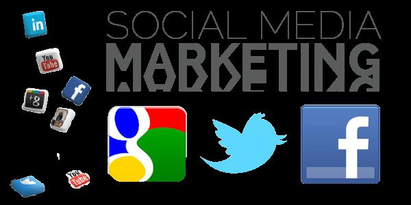 Social Marketing & SEO